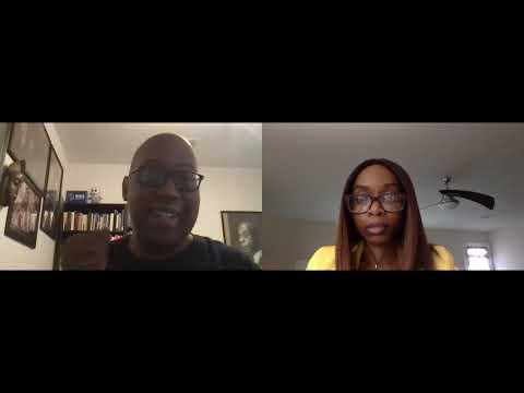 Defender Pride Month Spotlight: Brandon Mack on Black & LGBTQ+ Historic Intersections. June 2021
