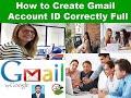 Imprimir por ID o Guardar en archivos PDF desde Excel con ...