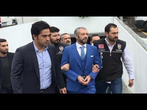 Türkiyenin Mafya Liderleri |Gayrimeşru Türkiye|