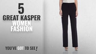 Kasper Women Fashion [2018 Best Sellers]: Kasper Women