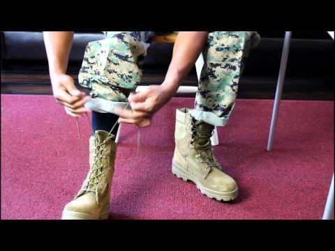 Digital Uniform/JROTC