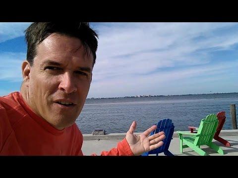 here comes the sun vlog- jon swift live #92