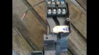 分離式冷氣機,為什麼有臭味?冷氣機為什麼漏水(滴水)、有聲音?