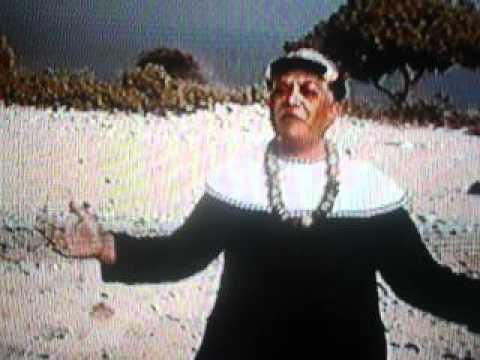 Keopuolani Take 2 - Highest-Ranking Wife of King Kamehameha I