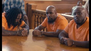 "Tech N9ne - ""Active"" Ft. Krizz Kaliko & ""I'm Sorry"" Ft. Church Boii 