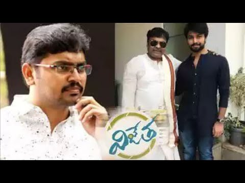 Chiranjeevi Shocking Reaction After Watching Vijetha Movie | Kalyan Dev | Rakesh Sashi | Film Mantra