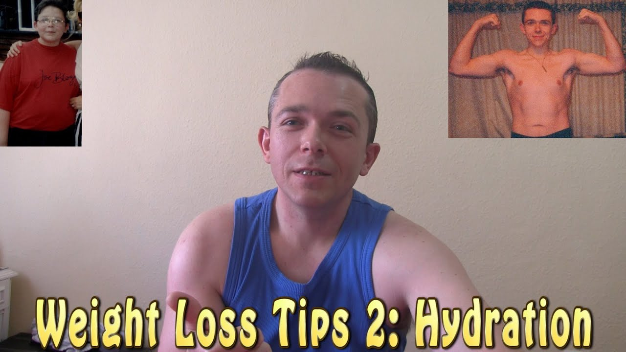 Nutrition guide to lose fat and gain muscle picture 8