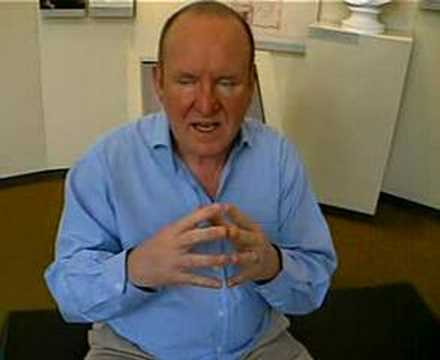 hackenslash TV: Ian Livingstone @ XMediaLab Singapore 2006