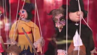 Long Island Puppet Theater