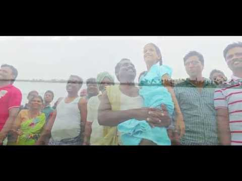 Mission Kakatiya song 2016 Telangana