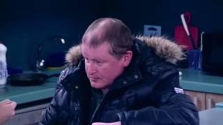 Колян Должанский feat МаскиШоу