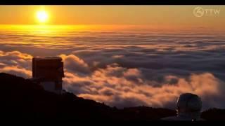 Plexland - Heaven