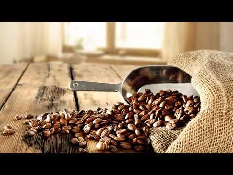 Как размолоть кофе в зернах без кофемолки?
