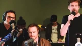 Kaiser Chiefs - Karma Chameleon