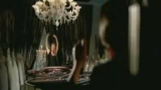 "Mariah Carey ""Loverboy (remix)"" feat. Ludacris & Da Brat"