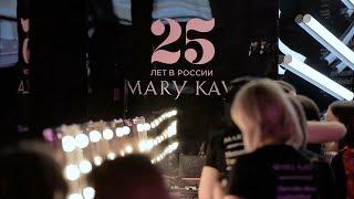 MBFWRussia – отчетный видеоролик