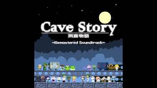 [2-13] Running Hell - Cave Story Remastered Soundtrack
