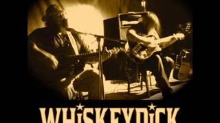 Whiskey Dick - Yeehaw