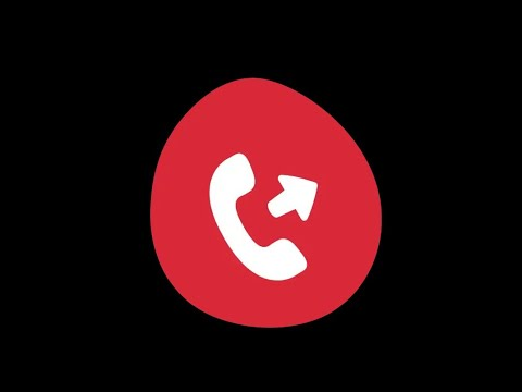 Call Forwarding - Just Add Number And Select It To Forward Your Calls.