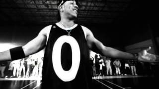 B Real, Coolio, Method Man, LL Cool J & Busta Rhymes   Hit Em High Space Jam Soundtrack