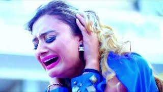 Saanson Ka Chalna Tham Sa Gaya | New Sad Songs Hindi 2020 | Hindi Sad Song | Sad Songs |New Sad Song