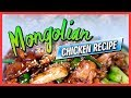 Popular Videos - Mongolian cuisine & Vegetable