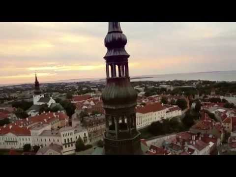 Beautiful Estonia