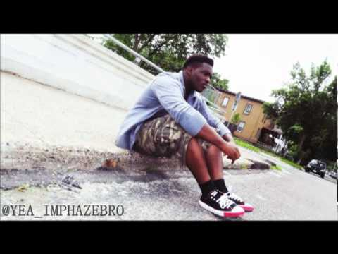 """DrizzyPhazeUno Ft. Chiddy Bang- """"Too Fake"""" (Official Music Video)"""