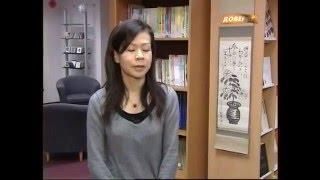 Благотворное влияние каллиграфии на здоровье|Calligraphy's positive influence on our health