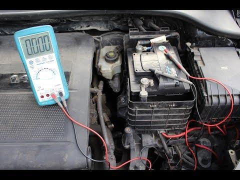 ruhestrom-messen-an-einer-autobatterie
