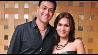Reason behind Soundarya - Ashwin divorce | Rajinikanth | Latest Tamil Cinema News