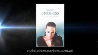 Endless Trailer