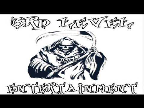 Da Menace & Jesse James - Tone 2 Ya Head (Prod. by Z-$trike)
