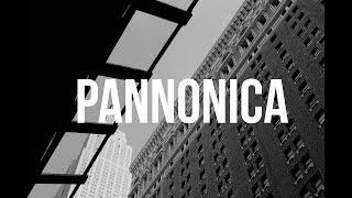 Pannonica - Natalie Dessay &  Zoot Octet