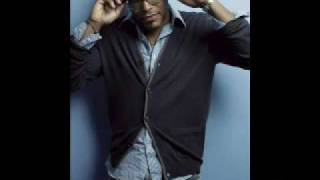 "Maxwell ""Fistful Of Tears"" (New Music Songs June 2009) + Download"