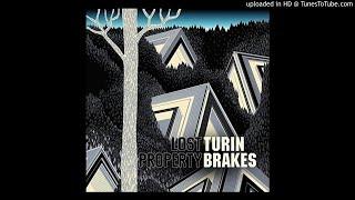 Turin Brakes - Lost Property - 02 - Keep Me Around