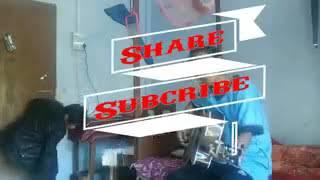 Double role Short video By Abraham Goi