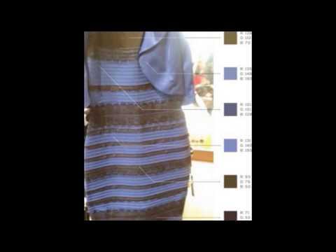 #21 Розыгрыш золотого украшения. Световые крылья. Коллекция свадебных платьев от Белая Орхидеяиз YouTube · Длительность: 21 мин38 с