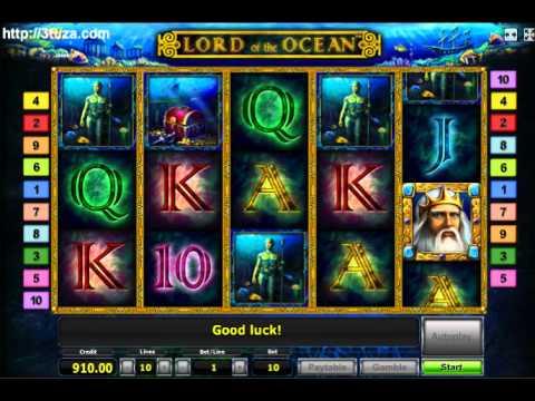 Интернет казино 3tuza реально заработать деньги онлайн казино