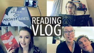 One of Little Book Owl's most recent videos: