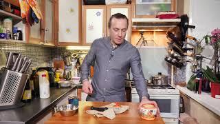 Как приготовить индийский чай с молоком. Что такое масала чай