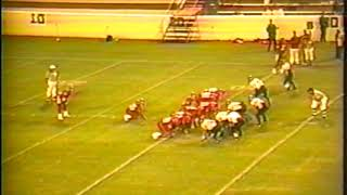 1992 Sweetwater Mustang Highlight Film