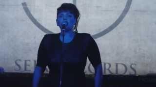 Sophya - Mute (live)
