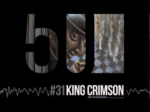 King Crimson - Dr Diamond (Live In Mainz) [50th Anniversary   from King Crimson Collectors Club 15] Mp3