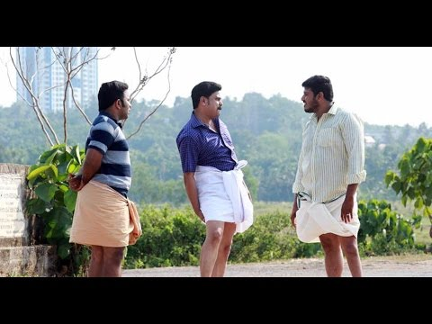 New Malayalam Full Movie 2016 | Dileep new...
