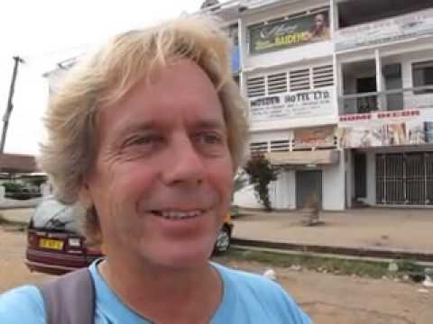 Ghana Africa Hotels are 2-3 times too Expensive in Global Tourist Industry
