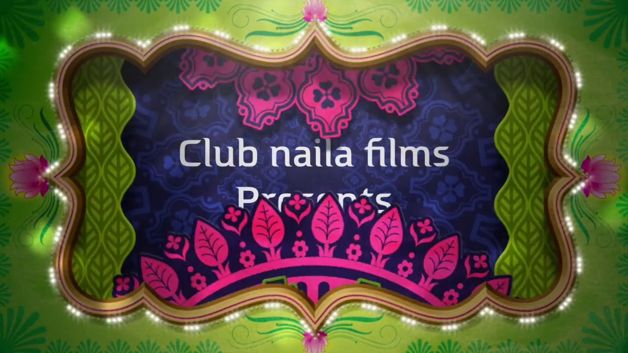 2a98fcbcc076 NEW YEAR 2016 CLUB NAILA JAIPUR - YouTube