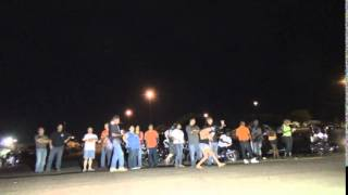 Republic of Texas Rally 2014 (Part 1) ROT 2014