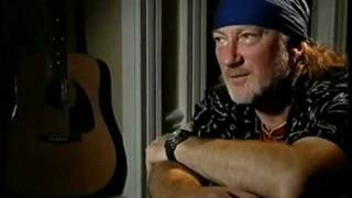 Roger Glover - Made in Wales ( part. 2 )