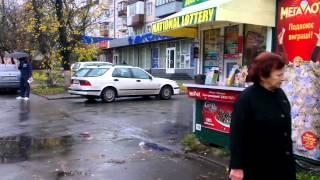 uds.ua | Часть ост. компл. по адресу ул. Щербакова 66(, 2012-10-30T16:08:49.000Z)